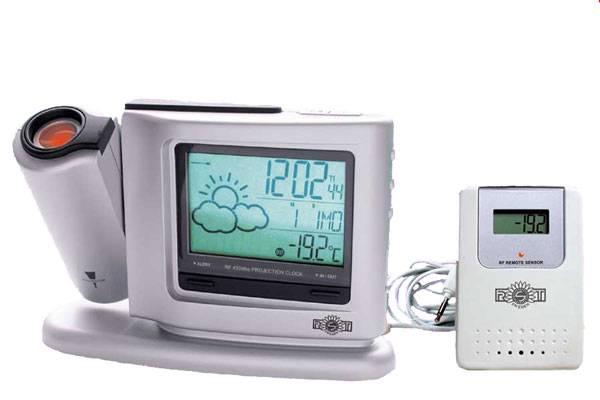 Gambit термометр инструкция - фото 3